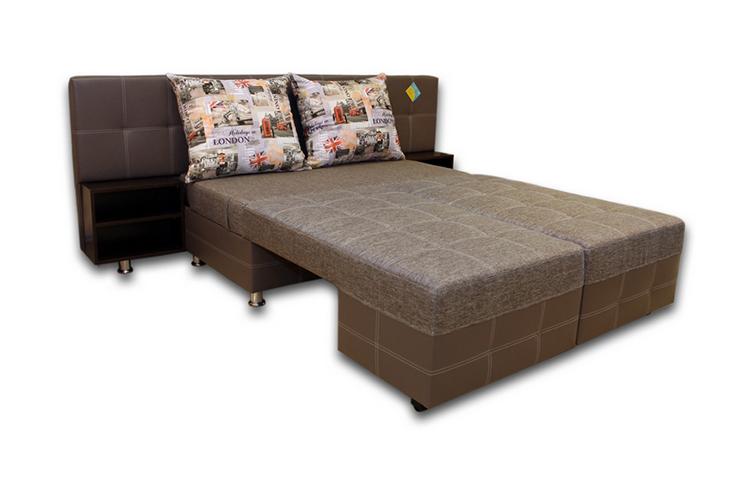 Мебельная фабрика ант чита каталог фото цены 2015 кровати
