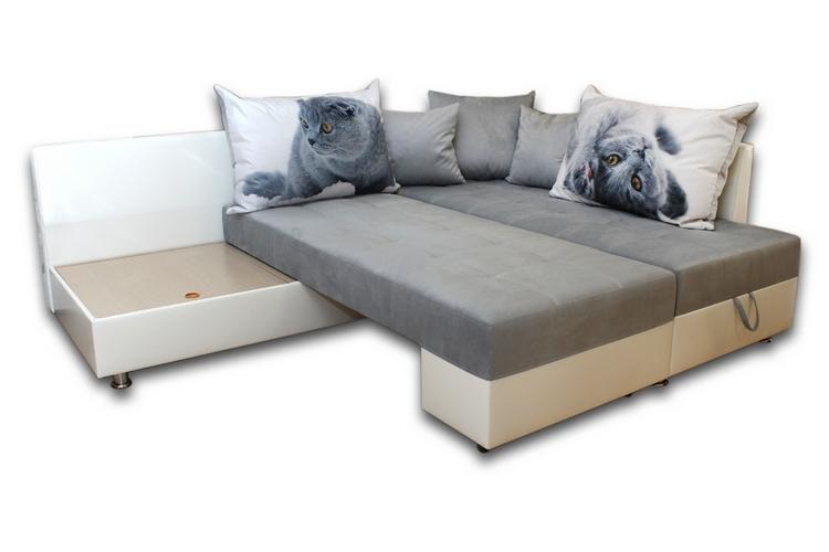 Мебельная фабрика ант чита каталог цены 2015